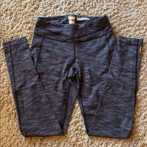 Lucy Hatha Collection Legging